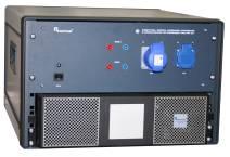 ИФГ 20.1-М1