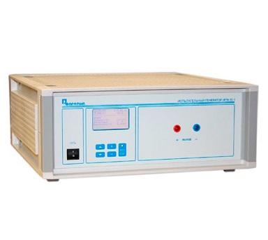 генератор испытательных импульсов