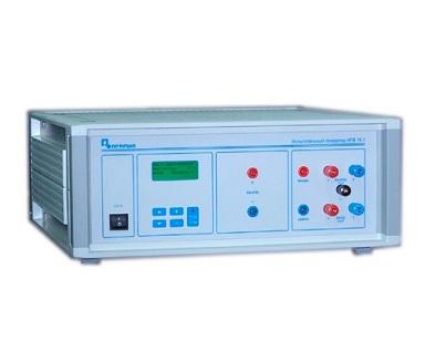 генератор кондуктивных помех