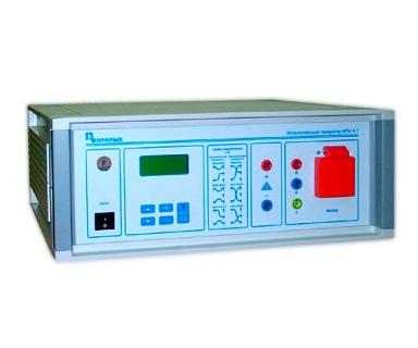generator-impulsnih-pomeh-4-1
