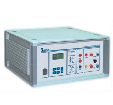 генератор микросекундных импульсных помех 4-2